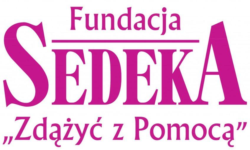 Sedeka_Zdazyc_logo_2015-1024x614