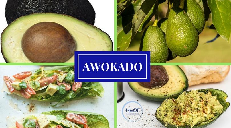 AWOKADO1