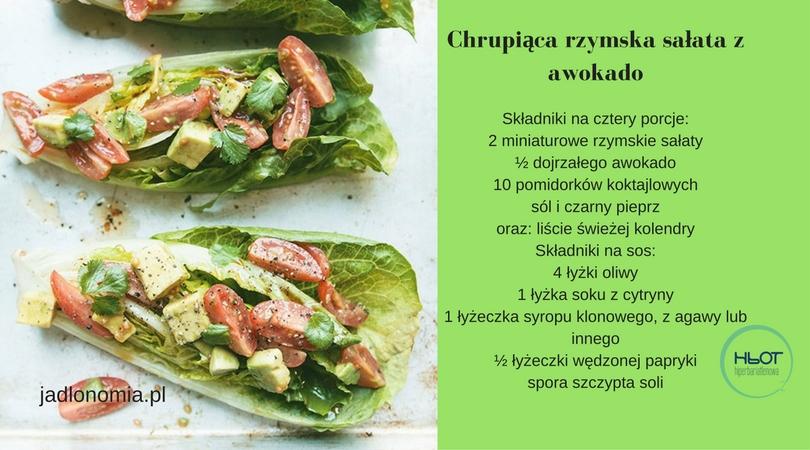 awokado sałatka1