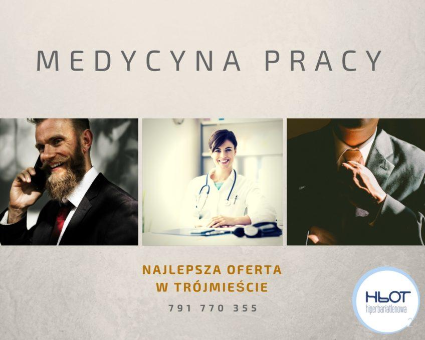 MEDYCYNA PRACY 2.0